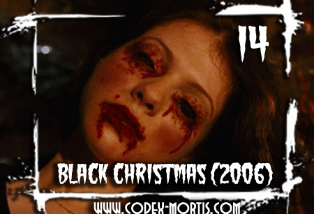 1st Day of Christmas Horror (2017)