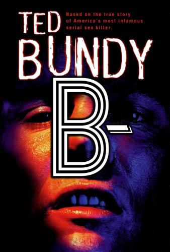 Bundy (2002) Review Poster