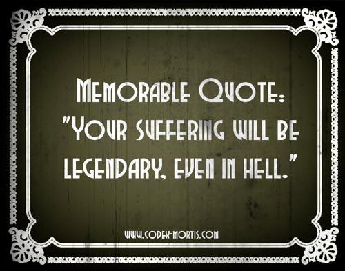 Did You Know: Hellbound: Hellraiser II (1988)