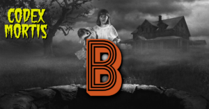 Annabelle: Creation (2017) Review
