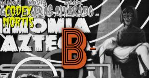 La momia azteca (1957) Review